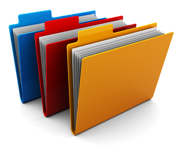 Backup word documents